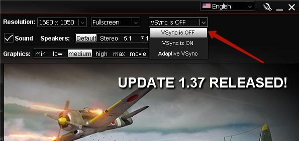 war thunder ошибка подключения 80130182 что делать